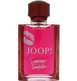 joop! summer temptation