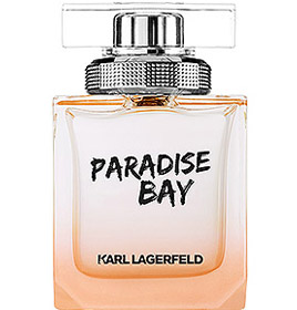 karl lagerfeldt parfume private