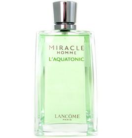 miracle l aquatonic