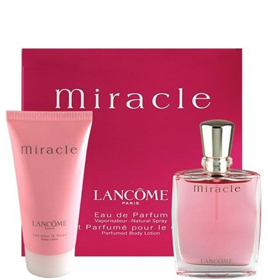 miracle set