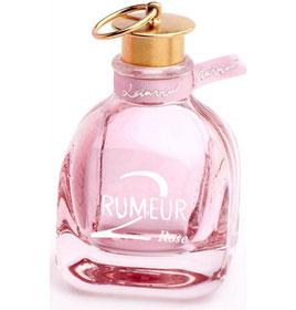 rumeur rose 2