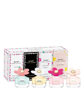 marc jacobs mini set 2