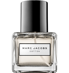 marc jacobs cotton