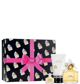 daisy edt set