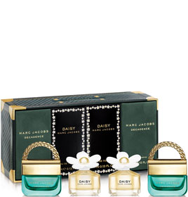 marc jacobs mini set 1