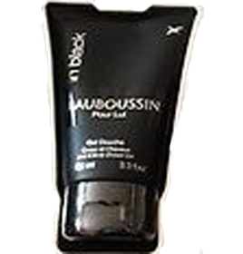mauboussin black gel
