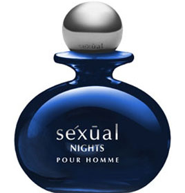 sexual nights homme