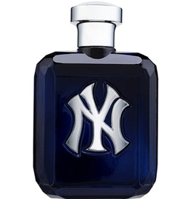 new york yankees men