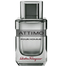 attimo homme