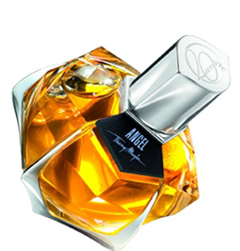 angel les parfums de cuir