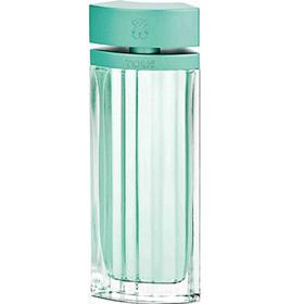 tous eau eau de parfum