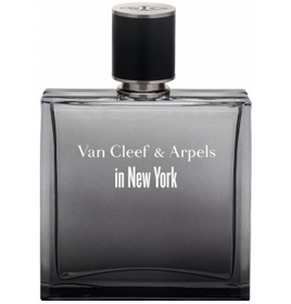 van cleef in new york