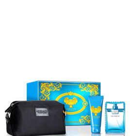 versace man set 2