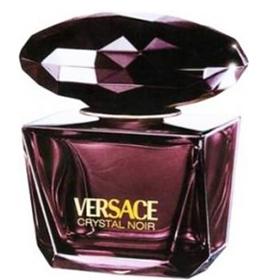 crystal noir parfum