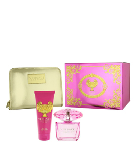 bright crystal absolu set 2